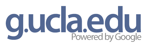 g.ucla.edu